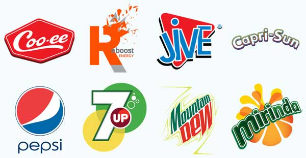 SoftBev Brands