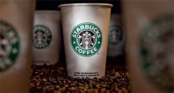 Starbucks SA sold as Taste Holdings exits foodbev business