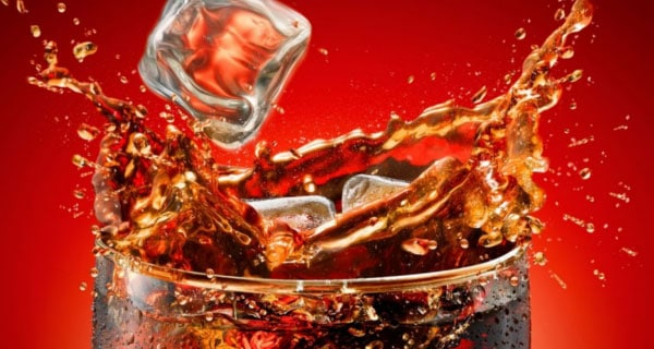 Coca-Cola assesses impact of sugar tax