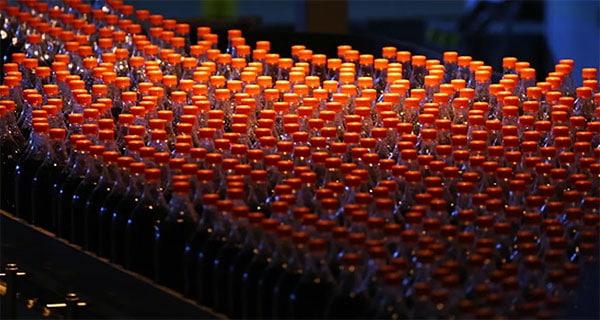 SA's sugar tax is having an impact – new research