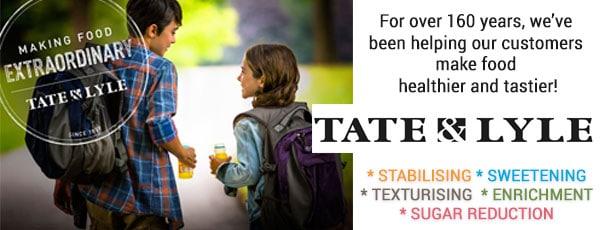 Tate Mobile