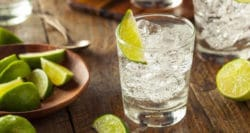 Tonic water market expected to reach $1.1bn by 2027