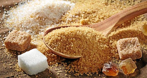 Tongaat sours on sugar tax