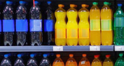 Functional benefits and better-for-you drive soft drinks in 2021