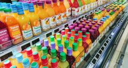 PepsiCo's sale of Tropicana: what it means for the future of the juice category
