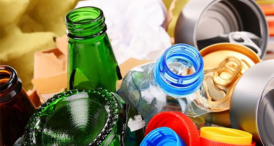 Greenpeace: Coke, Pepsi and Nestlé produce most of the world's plastic waste