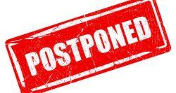 Propak Cape 2020 postponed to next year